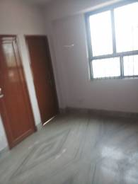 1230 sqft, 3 bhk Apartment in Builder Project Gardanibagh, Patna at Rs. 45.0000 Lacs