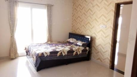 1200 sqft, 2 bhk Villa in Builder Project Chikkajala, Bangalore at Rs. 56.2000 Lacs