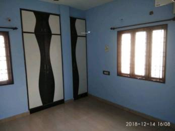 1100 sqft, 1 bhk Apartment in Builder Project Cholambedu, Chennai at Rs. 45.0000 Lacs