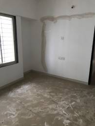 920 sqft, 1 bhk Apartment in Builder Project Talwade, Pune at Rs. 90.0000 Lacs
