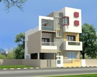 720 sqft, 1 bhk Villa in Builder Project Joka, Kolkata at Rs. 14.5000 Lacs