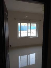 710 sqft, 1 bhk Apartment in Builder Project Doddakannelli, Bangalore at Rs. 52.0000 Lacs