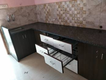 1000 sqft, 2 bhk Apartment in Builder Project Mangla, Bilaspur at Rs. 6500