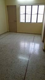 1100 sqft, 2 bhk Apartment in Builder Project Kalyan Nagar, Hubli at Rs. 9000