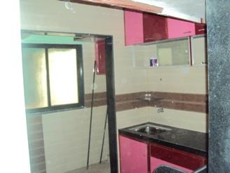810 sqft, 2 bhk BuilderFloor in Builder Project Panvel, Mumbai at Rs. 45.0000 Lacs