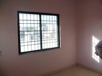 1328 sqft, 3 bhk Apartment in Builder Project Ulkanagari, Aurangabad at Rs. 62.0000 Lacs