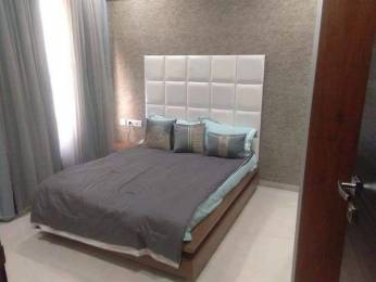 1200 sqft, 2 bhk Villa in Builder Project Chikkajala, Bangalore at Rs. 62.1000 Lacs