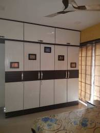 1950 sqft, 3 bhk BuilderFloor in Builder Project Chembur, Mumbai at Rs. 0.0100 Cr