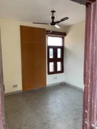 1350 sqft, 3 bhk Apartment in Builder Project Sector 24 Rohini, Delhi at Rs. 28000