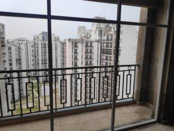 1456 sqft, 1 bhk Apartment in Builder Project Golf City, Lucknow at Rs. 47.0000 Lacs