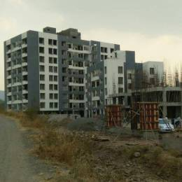 693 sqft, 1 bhk IndependentHouse in Builder Project Pirangut, Pune at Rs. 27.0000 Lacs
