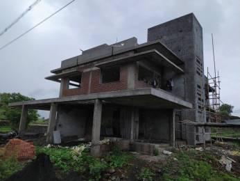 2500 sqft, 3 bhk Villa in Builder Project Deolali Camp, Nashik at Rs. 0