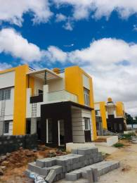 1100 sqft, 1 bhk Villa in Builder Project Hosur Municipality, Coimbatore at Rs. 33.0000 Lacs