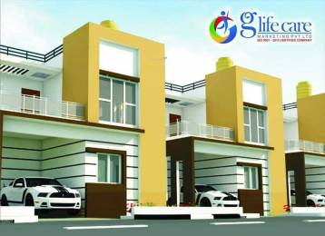 1350 sqft, 2 bhk Villa in Builder Project Hosur Municipality, Coimbatore at Rs. 30.0000 Lacs