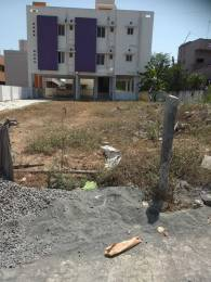 1800 sqft, Plot in Builder Project Tambaram Mount, Chennai at Rs. 63.0000 Lacs
