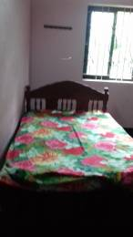 300 sqft, 1 bhk Apartment in Builder Project Salcete, Goa at Rs. 10000