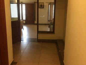 10000 sqft, 8 bhk Villa in Builder Project Jaypee Greens, Greater Noida at Rs. 6.5000 Cr