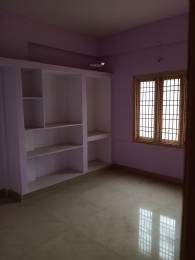 1360 sqft, 1 bhk Apartment in Builder Project Duvvada, Visakhapatnam at Rs. 34.0000 Lacs