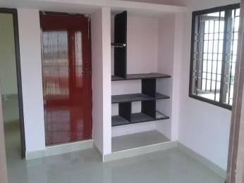770 sqft, 2 bhk BuilderFloor in Builder Project Madipakkam, Chennai at Rs. 12000