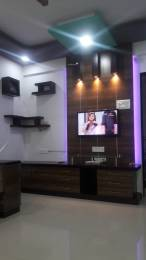 3600 sqft, 2 bhk IndependentHouse in Builder Project Indira Nagar, Nashik at Rs. 75.0000 Lacs