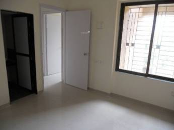 560 sqft, 1 bhk Apartment in Builder Project Kothrud, Pune at Rs. 35.0000 Lacs