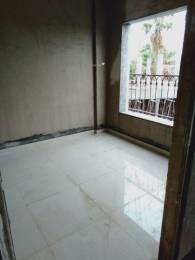 710 sqft, 2 bhk IndependentHouse in Builder Project Dhansar, Mumbai at Rs. 16.0000 Lacs