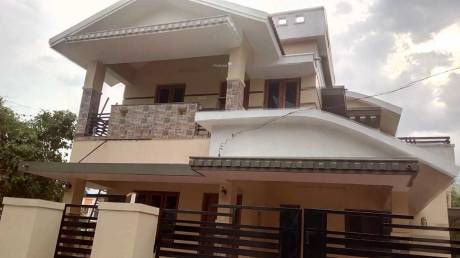 3000 sqft, 2 bhk IndependentHouse in Builder Project Mattumanda, Palakkad at Rs. 12000