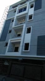 2250 sqft, 3 bhk BuilderFloor in Builder Project Ashok Nagar, Vijayawada at Rs. 1.3000 Cr