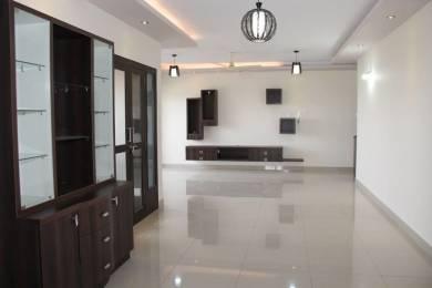 1520 sqft, 3 bhk Villa in Builder Project Chikkajala, Bangalore at Rs. 75.7000 Lacs