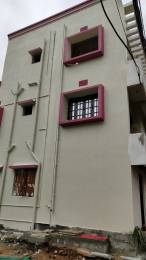 1000 sqft, 2 bhk IndependentHouse in Builder Project Arya Village, Bhubaneswar at Rs. 14000