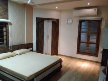 2250 sqft, 4 bhk Apartment in Builder Project Jodhpur, Ahmedabad at Rs. 1.6000 Cr