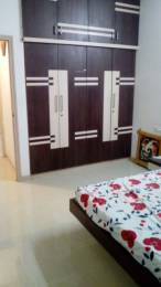 1375 sqft, 3 bhk IndependentHouse in Builder Project Gotri, Vadodara at Rs. 76.0000 Lacs