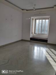 2000 sqft, 2 bhk BuilderFloor in Builder Project Bhuwana, Udaipur at Rs. 15000