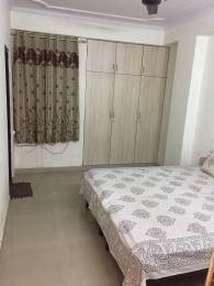 1300 sqft, 3 bhk BuilderFloor in Builder Project Ashok Nagar, Jaipur at Rs. 27000