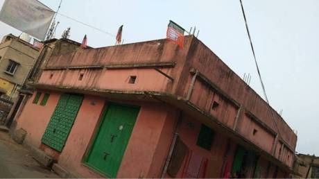 2140 sqft, 3 bhk IndependentHouse in Builder Project Rishra, Kolkata at Rs. 60.0000 Lacs