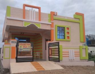 1170 sqft, 1 bhk IndependentHouse in Builder Project Hayathnagar, Hyderabad at Rs. 58.0000 Lacs