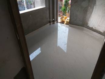 650 sqft, 1 bhk Apartment in Builder Project Alipore, Kolkata at Rs. 41.0000 Lacs