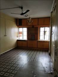 576 sqft, 1 bhk Apartment in Builder Project Kothrud, Pune at Rs. 45.0000 Lacs
