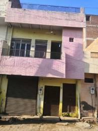 540 sqft, 2 bhk IndependentHouse in Builder Project Kamla Nagar, Agra at Rs. 38.0000 Lacs