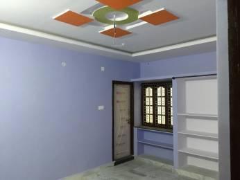 1500 sqft, 3 bhk BuilderFloor in Builder Project Miyapur, Hyderabad at Rs. 15000