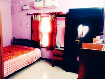 1800 sqft, 3 bhk IndependentHouse in Builder Project Lawspet, Pondicherry at Rs. 86.0000 Lacs