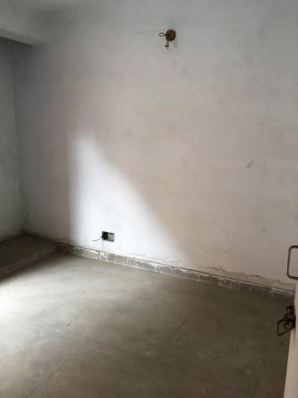 450 sqft, 1 bhk Apartment in Builder Project Bakkarwala, Delhi at Rs. 25.0000 Lacs