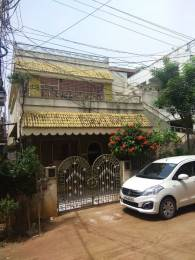 1550 sqft, 2 bhk IndependentHouse in Builder Project NGO Colony, Guntur at Rs. 11000