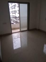 785 sqft, 1 bhk BuilderFloor in Builder Project Manjari Budruk, Pune at Rs. 25.0000 Lacs