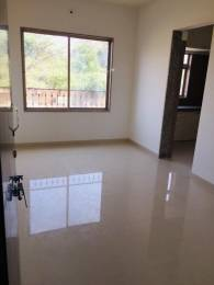 510 sqft, 1 bhk Apartment in Builder Project Dhansar, Mumbai at Rs. 16.0000 Lacs