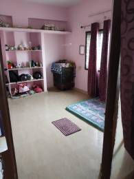 1025 sqft, 1 bhk Apartment in Builder Project Nizampet, Hyderabad at Rs. 27.0000 Lacs
