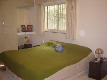 1500 sqft, 3 bhk Apartment in Builder Project Vasant Vihar, Delhi at Rs. 3.8000 Cr