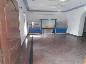 1247 sqft, 1 bhk Villa in Builder Project East Bangalore, Bangalore at Rs. 55.5500 Lacs