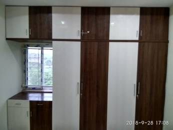 1250 sqft, 2 bhk Apartment in Builder Project Serilingampally, Hyderabad at Rs. 58.6770 Lacs
