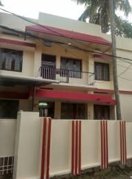 1100 sqft, 1 bhk BuilderFloor in Builder Project Sreekariyam, Trivandrum at Rs. 8000